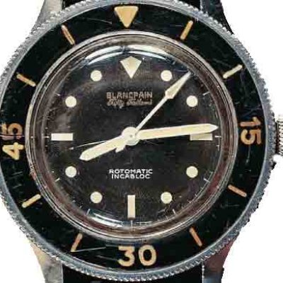 original-fifty-fathoms-blancpain