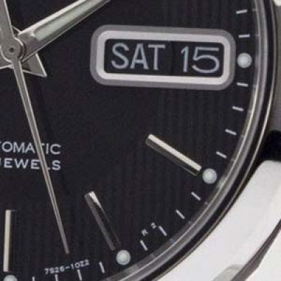 Seiko Snkl23 Review An Cheap Dress Watch Iknowwatches Com