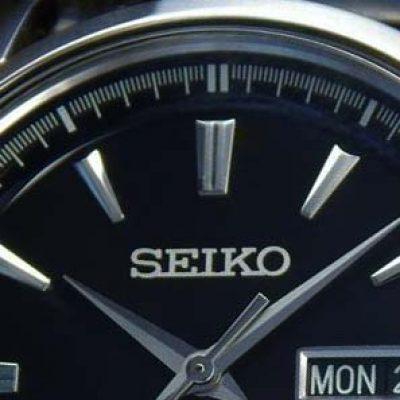 seiko presage sary057 edge