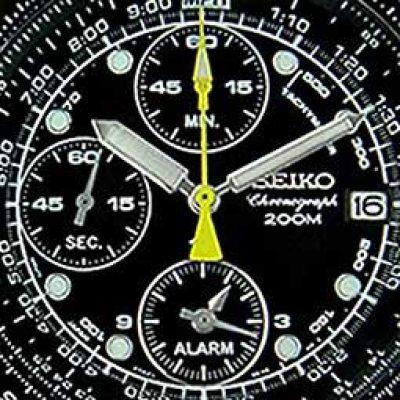 seiko-sna411-face-inner