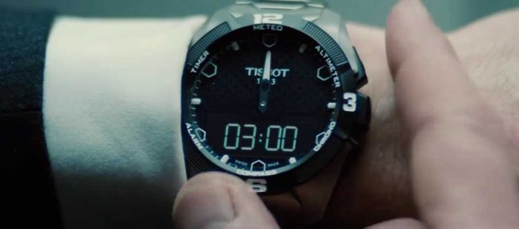 simon-pegg-tissot-mission-impossible-closeup