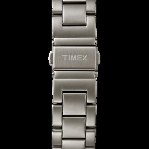 timex-allied-coastline-bracelet
