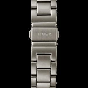 Timex Allied Coastline Bracelet