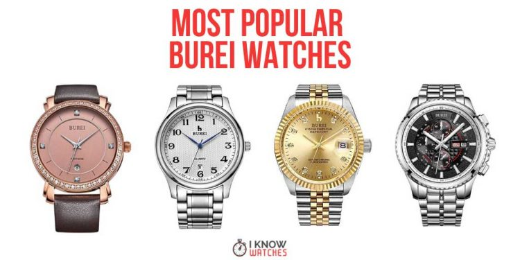 top-burei-watches