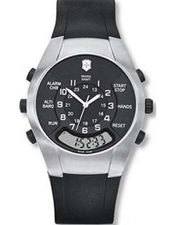 victorinox swiss army chronograph ST-4000