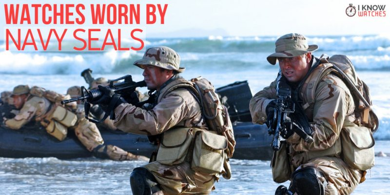 watches-navy-seals