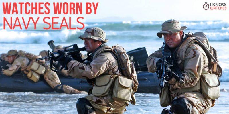 watches navy seals